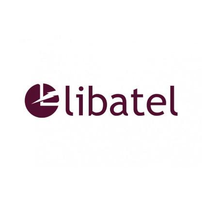 Logo_Libatel