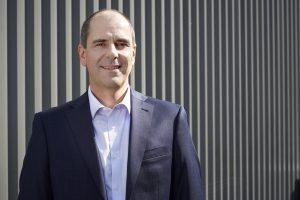 William GOUESBET, CEO