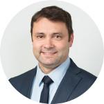 Yannick DELIBIE – CTIO & CEO de Kerlink Inc.