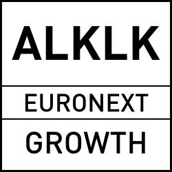 logo-enx