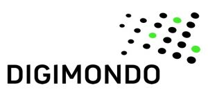 Kerlink Gateways Supporting DIGIMONDO's Rapidly Expanding