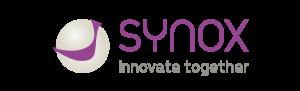 Logo_synox