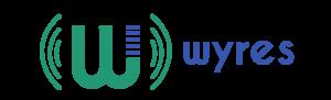 Logo_wyres
