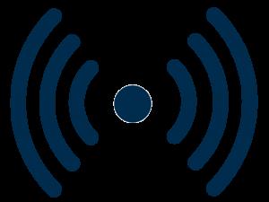 LoRa - Kerlink IoT Networks