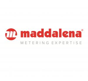 Logo_Maddalena