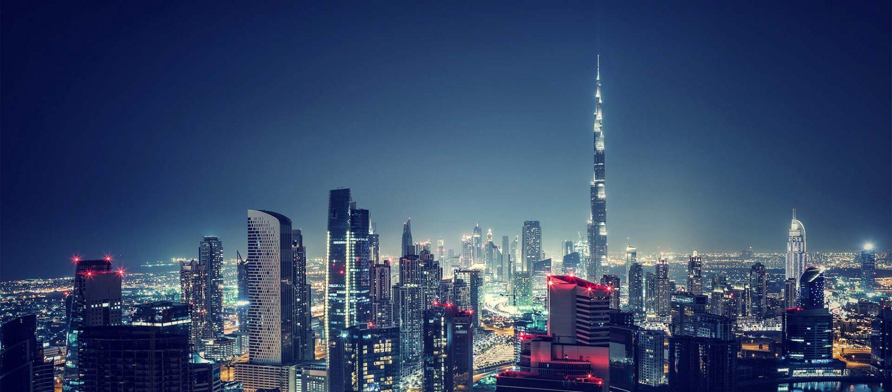 Image Dubai