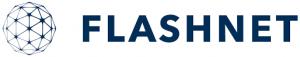 Logo_Flashnet