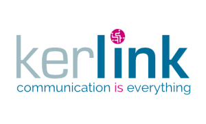 Logo Kerlink