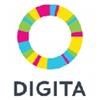 Logo de Digita