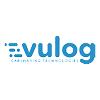 Logo de Vulog