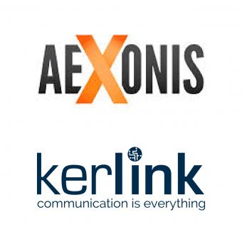 Kerlink & Aexonis
