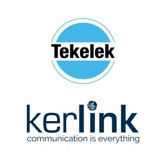Kerlink & Tekelek