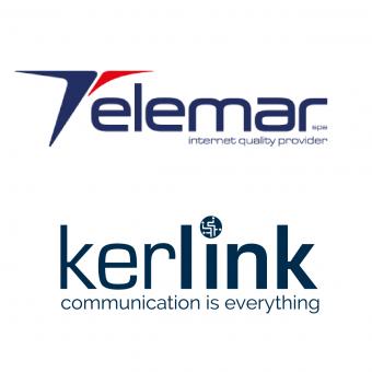Kerlink & Telemar