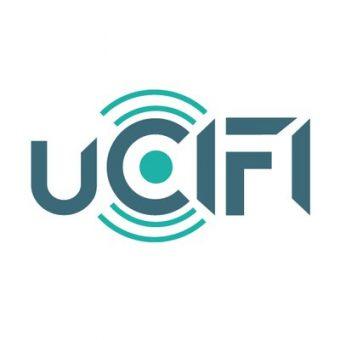 logo UCIFI