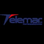 telemar_logo