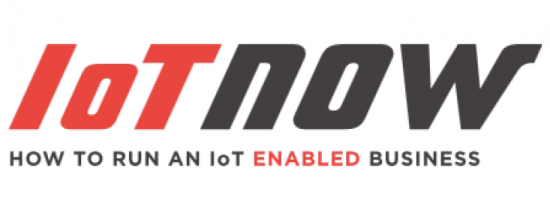 Image IoT Now