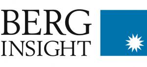 logo de Berg Insight