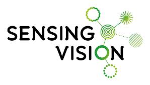 Logo_sensing_vision