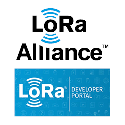 photo lora alliance-website