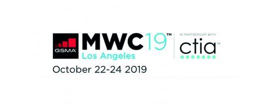 logo MWCA 2019
